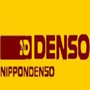 PLUNGER DENSO